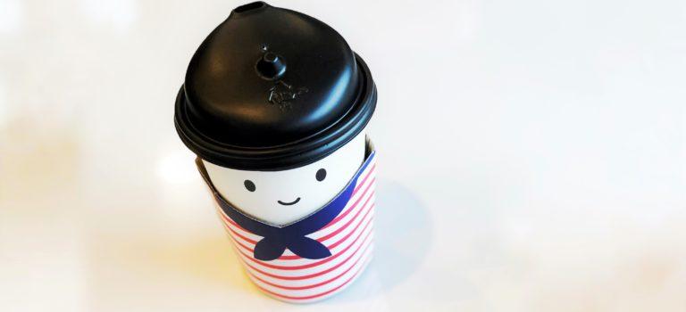 Leven in lockdown XXXV: De koffie-economie